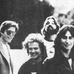 Johnny Z Band