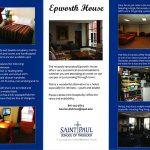 Epworth2 800
