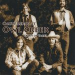Owl Creek CVR450